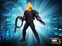 umvc3-ultimate-marvel-vs-capcom-3-ghost-rider-2099