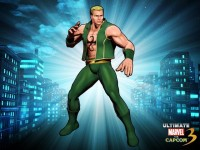 umvc3-ultimate-marvel-vs-capcom-3-iron-fist