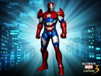 umvc3-ultimate-marvel-vs-capcom-3-iron-patriot