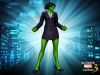 umvc3-ultimate-marvel-vs-capcom-3-lawyer-she-hulk