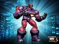 umvc3-ultimate-marvel-vs-capcom-3-ota-94-sentinel