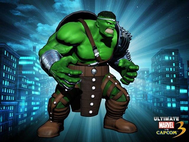 umvc3-ultimate-marvel-vs-capcom-3-planet-hulk