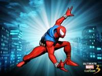 umvc3-ultimate-marvel-vs-capcom-3-scarlet-spider