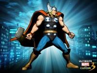 umvc3-ultimate-marvel-vs-capcom-3-thor