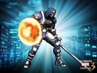 umvc3-ultimate-marvel-vs-capcom-3-udon-taskmaster