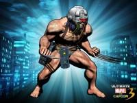 umvc3-ultimate-marvel-vs-capcom-3-wolverine-weapon-x