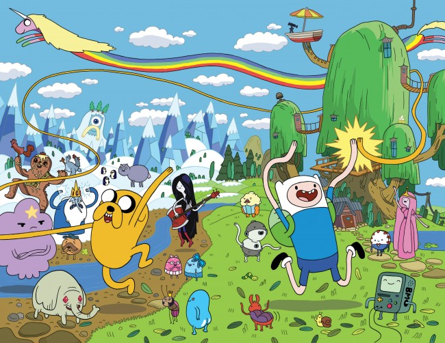 ADVENTURE_TIME_TEST_B-650x502