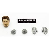Iron-Man-Mark-II-Revoltech-10_1322742686