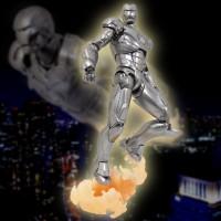 Iron-Man-Mark-II-Revoltech-1_1322742686