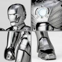 Iron-Man-Mark-II-Revoltech-3_1322742686