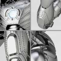 Iron-Man-Mark-II-Revoltech-4_1322742686