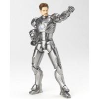 Iron-Man-Mark-II-Revoltech-6_1322742686