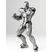 Iron-Man-Mark-II-Revoltech-8_1322742686