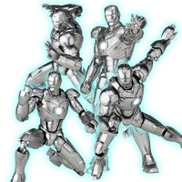 Iron-Man-Mark-II-Revoltech-9_1322742686