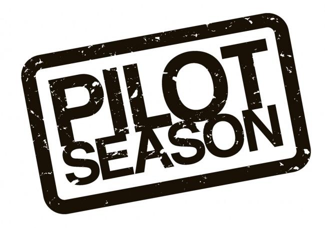 PilotSeasonLogo-650x4571