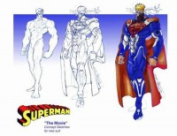 Superman-Lives-Hasbro-Concept-Art-1_1323950600