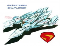 Superman-Lives-Hasbro-Concept-Art-2_1323950600