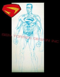 Superman-Lives-Hasbro-Concept-Art-3_1323950600