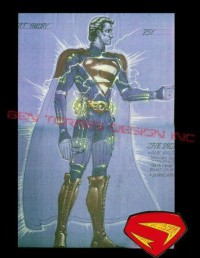 Superman-Lives-Hasbro-Concept-Art-4_1323950600