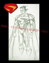 Superman-Lives-Hasbro-Concept-Art-5_1323950600