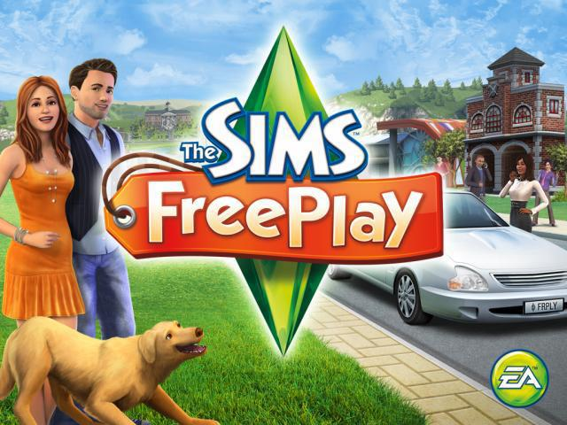 The-Sims-FreePlay-6