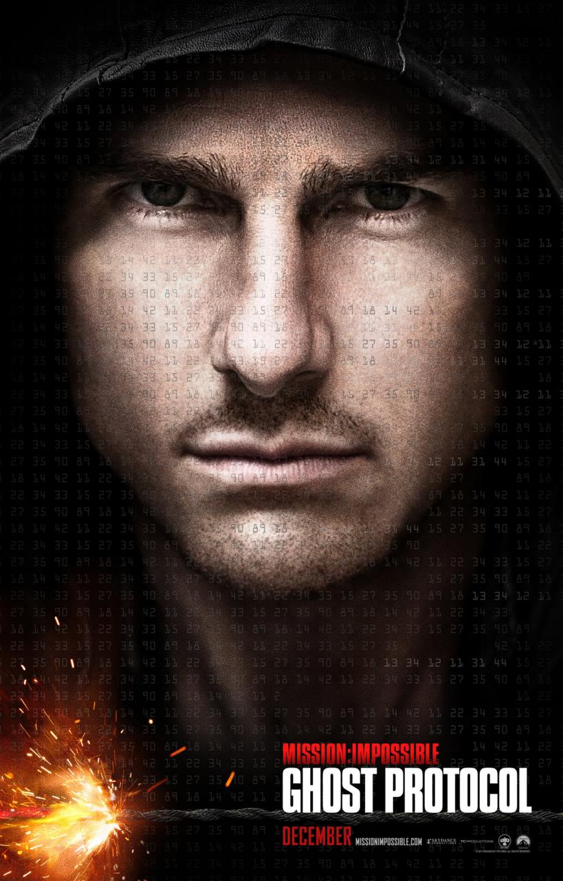hr_mission-_impossible_-_ghost_protocol_5