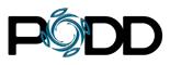 podd-logo