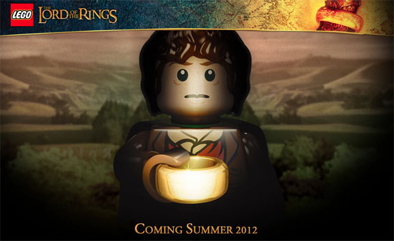 lego-2012-lotr-lord-of-the-rings-the-hobbit-teaser-game