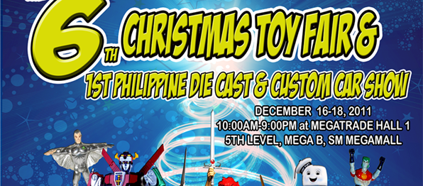 the-6th-christmas-toy-fair-convention-toycon-philippines-die-cast-custom-car-show