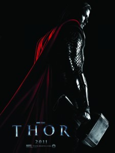 thor-movie-poster