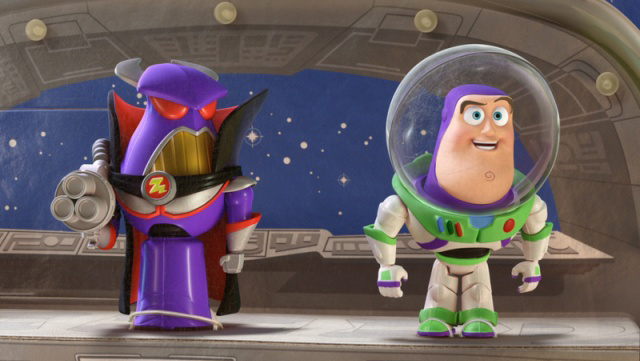 toy-story-small-fry-buzz-zurg