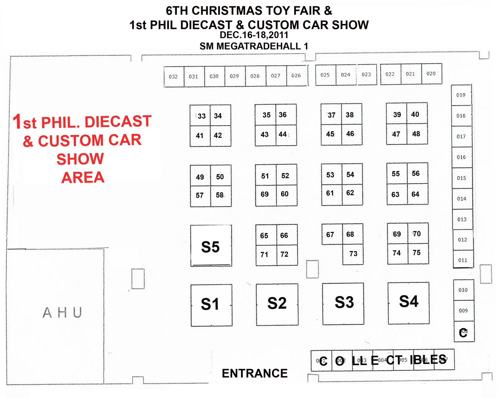 xmas-toy-fair-2011-floor-plan