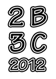 The 2nd Baguio City Comics Convention