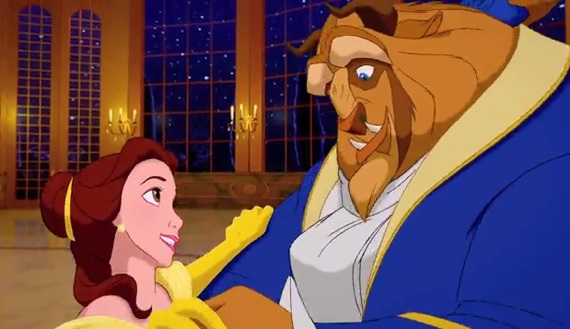 Beauty-and-the-Beast-3D-27-7-10-kc