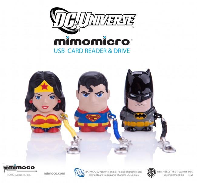 DC_mimoMicro_lineup-650x605