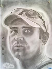 Highest-ODI-scorer-by-mahesh-sahu