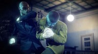 Hitman-Absolution-Screenshots-Close-Quarters-Combat