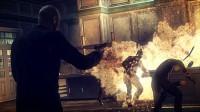 Hitman-Absolution-Screenshots-Enemies-on-Fire