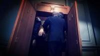 Hitman-Absolution-Screenshots-Hiding-Bodies