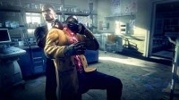 Hitman-Absolution-Screenshots-Lethal-Injection