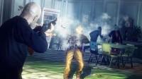 Hitman-Absolution-Screenshots-Shotgun-Blast