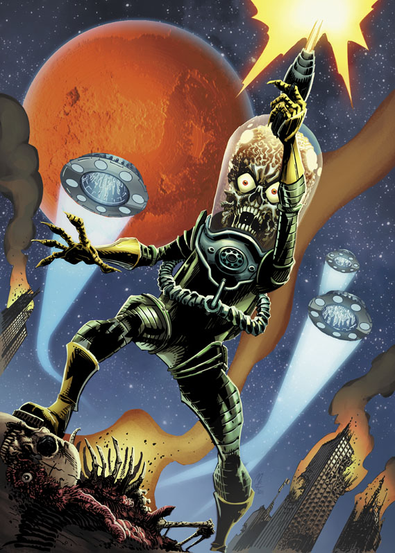 MarsAttacks_Cover