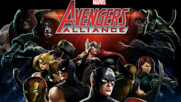 Marvel-Avengers-Alliance-Facebook-Game1-620x350