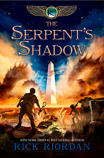Serpent_Shadow_jkt
