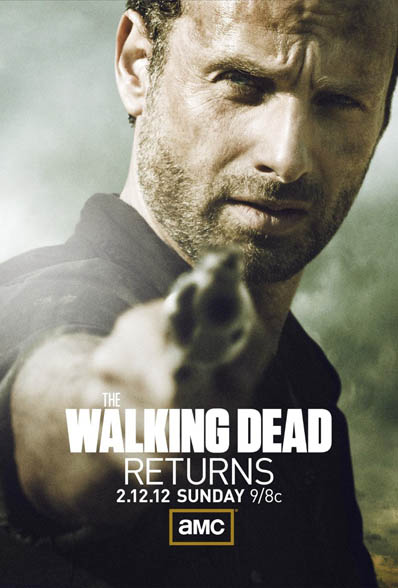 TWD-Season-2B-Key-Art-398