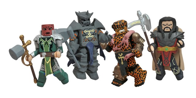 The-Worthy-Fear-Itself-Minimates