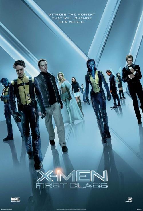 X-Men-First-Class-2011-movie-poster