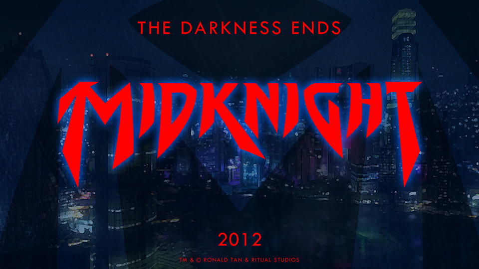 midknight teaser 'ends' copy