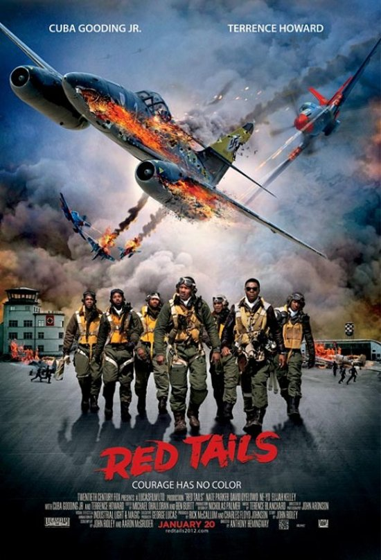 red-tails-poster (1)