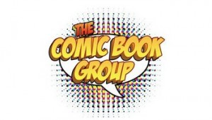thecomicbookgroup
